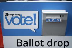 Report: Social media influencers push US voting misinformation