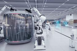 Carmaking returns to Singapore with Hyundai's new smart plant in Jurong