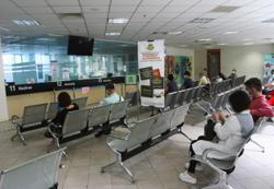 Immigration service counters in Sabah, Selangor, KL and Putrajaya to close due to conditional MCO