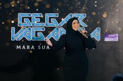 CMCO: Singing contest 'Gegar Vaganza' does away with live audience