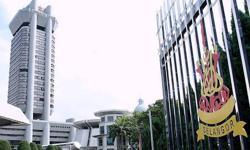 Selangor lowers FDI target by half to RM8.5b