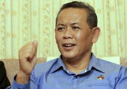 Oil spills in Port Dickson will not affect tourism, says MB