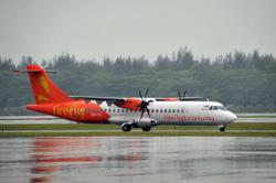 Khazanah says Firefly could become Malaysia's new national airline: Report