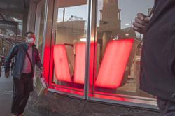 Westpac Banking to retreat from the east