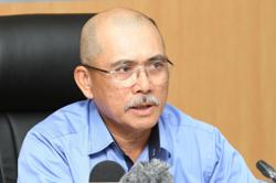 Bersatu, PBS still mulling over Batu Sapi by-election