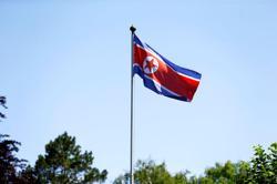 U.N. rights official urges easing of North Korea sanctions over coronavirus strain