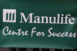 Manulife digitises fund offerings