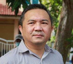 Conditional MCO: Declaration ceremony postponed but Subang Jaya will still gain city status on Oct 20