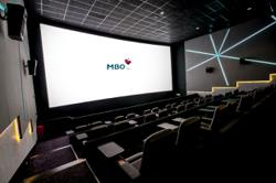 Is MBO Cinemas in trouble?