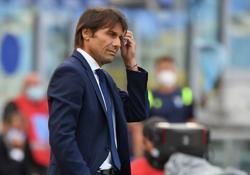 Inter facing complicated buildup to Milan derby