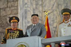 North Korea says Danish documentary on alleged sanctions-busting