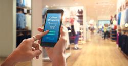 Online shopping platform to promote craft
