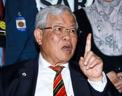 RM6mil to train teachers