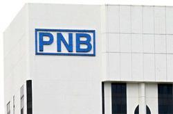 Report: PNB mulls CCM stake sale