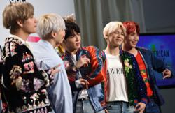 Big Hit market debut takes a hit from reliance on BTS
