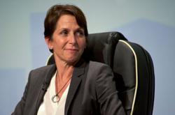 Virgin Australia picks new CEO with budget ties