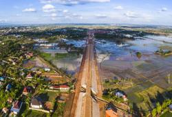 Laos economy to recover with China cooperation: Lao economist