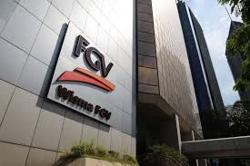 FGV building nine storage tanks for B20 biodiesel, rising demand