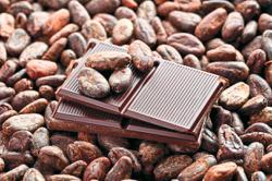 Can I have chocolate if I'm on the keto diet?