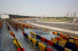 Vietnam cancels 2020 F1 race due to COVID-19 pandemic