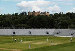 Cricket - County teams to vie for two trophies in 2021 after ECB rejig competition