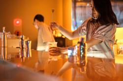 Teetotallers emerge from the shadows in hard-drinking Japan