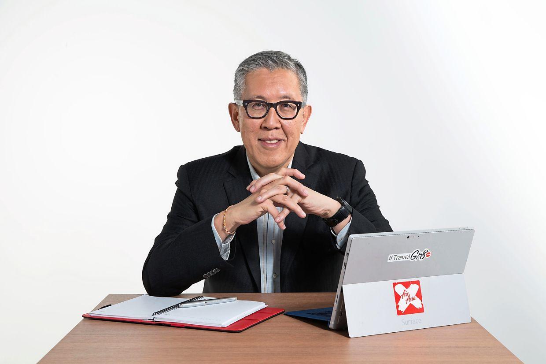 Lim Kian Onn