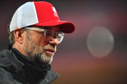 Reds to boss derby