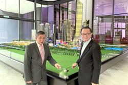 i-City SGT to be the tech heart of Selangor