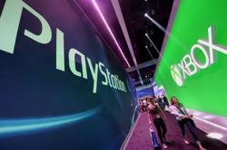PlayStation 5 or Xbox Series? How to decide between the two worlds