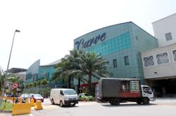 Covid-19: Employee at The Curve Mutiara Damansara outlet tests positive