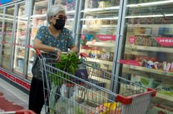 China CDC: Frozen food package polluted by living coronavirus could cause infection