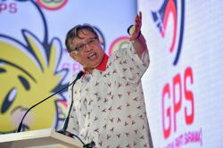 Abang Johari: Sarawak polls must be held when term ends, Covid-19 or not