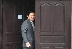 Paul Yong's rape case postponed again to Nov 20