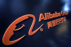 Alibaba shops for hypermarket chain Sun Art in US$3.6b deal