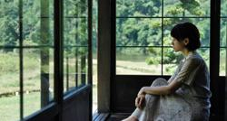 'Garden Of Evening Mists' to represent Malaysia in Asian Academy Creative Awards