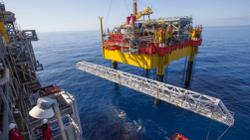 Philippines' PXP Energy in talks with CNOOC on South China Sea development