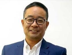 Rakuten Trade appoints Mise as CEO