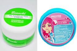 Brunei: 8 well-known cosmetic products in country found tainted