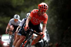 Cycling - Jumbo-Visma launching Vos-led women's team in 2021