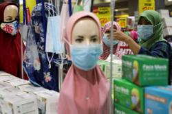 Contradictheory: Malaysia dropped the ball on communicating pandemic plans