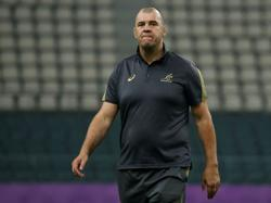 Cheika to be key as Argentina step up Tri-Nations preparations