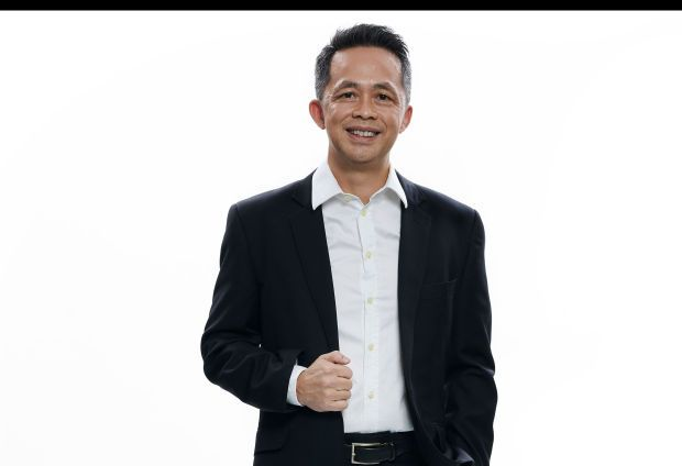 Ti Lian Seng will drive the company's expansion into migrant workforce management services from source to destination countries as it moves beyond leisure, corporate and meetings, incentives, conventions and exhibitions (Mice) travel and ancillary services.