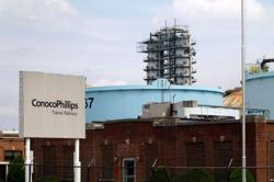 ConocoPhillips to buy Concho Resources for US$9.7 bln in 2020's top shale deal
