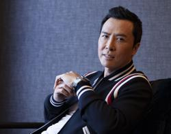 Donnie Yen wins defamation case against movie company