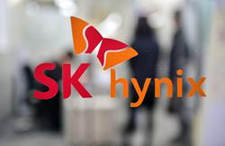 Korea's SK Hynix in US$9bil deal for Intel's flash memory chip business