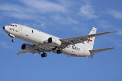 Indonesia rejected US request to host spy planes, say officials