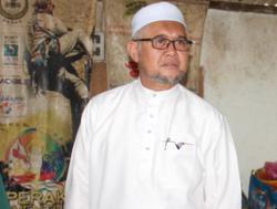 Issues between Perikatan parties should be set aside, says Perak PAS