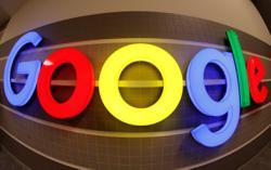 US slaps Google with antitrust suit, eyes possible break-up