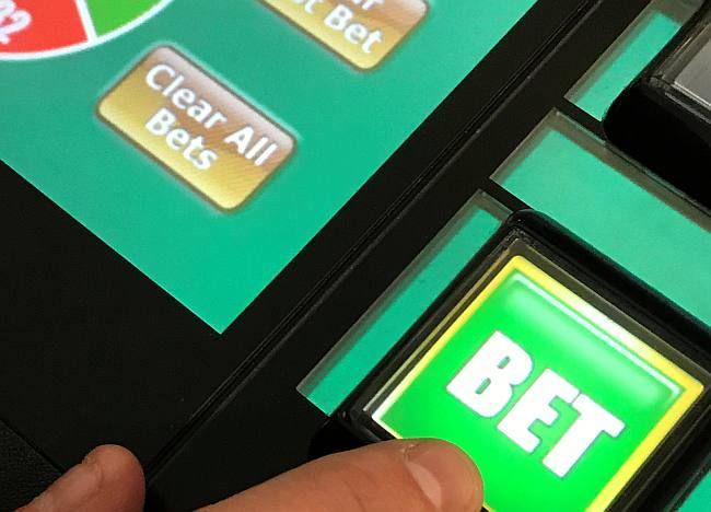illegal 4d betting online